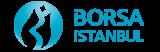 Borsa-Istanbul