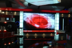 Beyaz-Tv-VideoWall-Copy