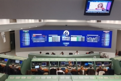 Borsa-#U0130stanbul-Digital-signage-Copy