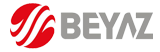 beyaztv_logo