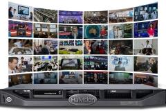 IPTV-Sistemleri