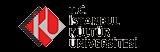 Istanbul-Kultur-Universitesi