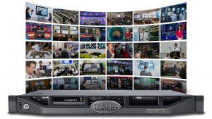 IPTV Sistemleri