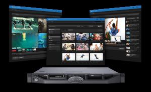 IPTV Sistemleri_3