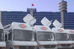 TRT-Canli-Yayin-Araci