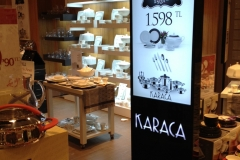 Karaca-Copy-1