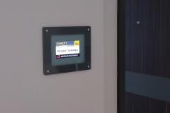 Medikar-Hastanesi-#U0130simlik-Copy