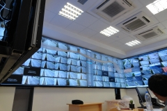T#U00fcrkmenistan-Sistem-Odas#U0131-4-Copy