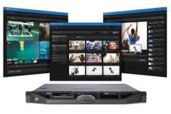 IPTV-Sistemleri_3
