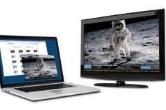 IPTV_OTT_VOD-Sistemleri