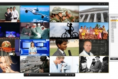 IPTV_OTT_VOD-#U00c7#U00f6z#U00fcmleri