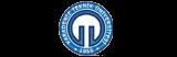 Karadeniz-Teknik-Universitesi