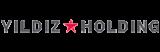 Yildiz-Holding