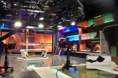 Tv-yayin-studyolari3