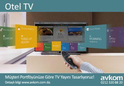 Otel_TV